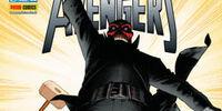 Gli Incredibili Avenger 3
