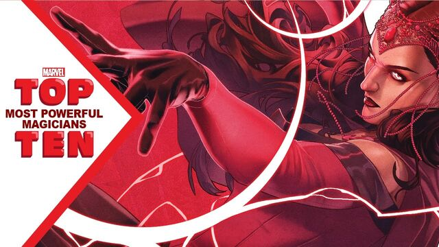 File:Marvel Top 10 Season 1 28.jpg