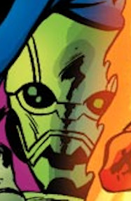 File:Annihilus (Earth-523003) from What If Doctor Doom Had Become the Thing? Vol 1 1 0001.jpg