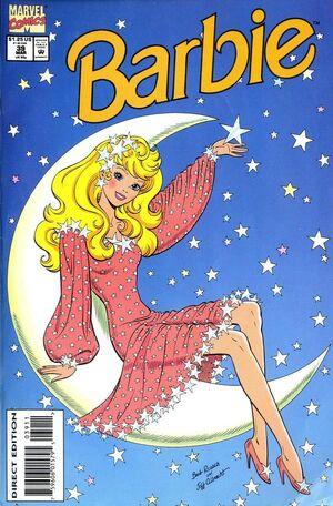 Barbie Vol 1 39