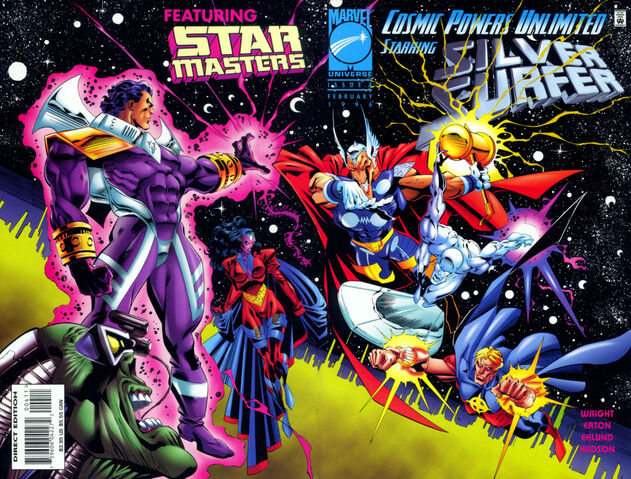 File:Cosmic Powers Unlimited Vol 1 4 Wraparound.jpg