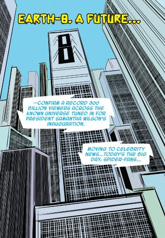 File:Earth-8 from Spider-Gwen Vol 2 18 001.jpg