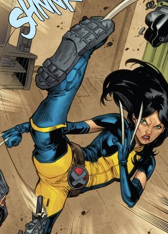 File:Laura Kinney (Earth-616) from All-New Wolverine Vol 1 10 001.jpg