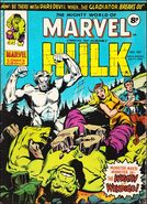 Mighty World of Marvel Vol 1 197