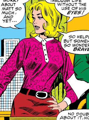 File:Karen Page (Earth-616) -Daredevil Annual Vol 1 1 003.jpg