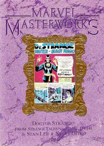 File:Marvel Masterworks Vol 1 23.jpg