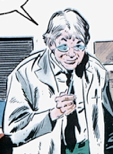 File:Corbel (Earth-616) from Wolverine Bloody Choices Vol 1 1 001.png