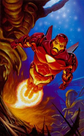 File:Iron Man Vol 3 73 Textless.jpg