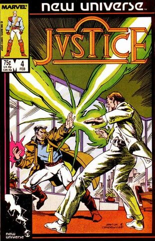 File:Justice Vol 2 4.jpg