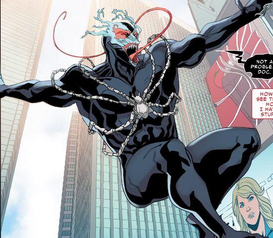 File:Kron Stone (Earth-TRN632) from Spider-Man 2099 Vol 3 23 001.jpg