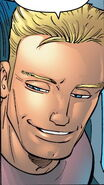 Rick Turk (Earth-616) from Amazing Spider-Man Vol 1 49 0001