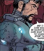 Anthony Stark (Earth-10943) from Avengers Vol 4 6 0001