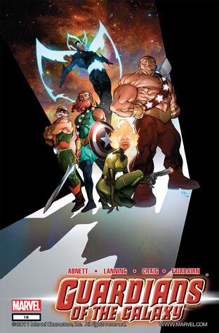 File:Guardians of the Galaxy Vol 2 18.jpg