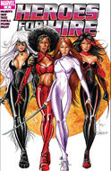 Heroes for Hire Vol 2 4