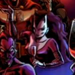 Kiskillilla (Earth-30847) from Marvel vs Capcom 3 0001