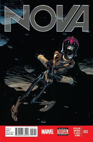 File:Nova Vol 5 12.jpg