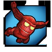 File:Orrgo (Earth-TRN562) from Marvel Avengers Academy 002.png