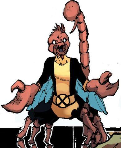 File:Rico (Mutant) (Earth-616) from Nightcrawler Vol 4 5 001.jpg