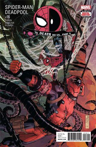 File:Spider-Man Deadpool Vol 1 16.jpg