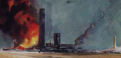 File:Tarapur Atomic Power Station from Havok and Wolverine Meltdown Vol 1 4 001.png