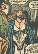 Zenobia (Earth-616) from King Conan Vol 1 5 0001