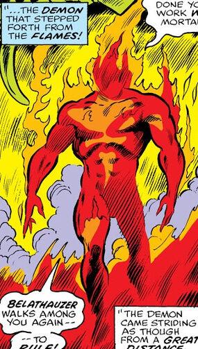 File:Belathauzer (Earth-616) from Defenders Vol 1 59 001.jpg
