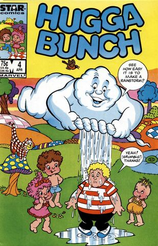 File:Hugga Bunch Vol 1 4.jpg