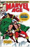 Marvel Age Vol 1 65