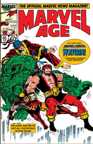 File:Marvel Age Vol 1 65.jpg