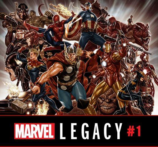 File:Marvel Legacy poster 005.jpg