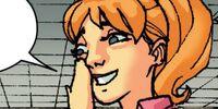 Shelly Conklin (Earth-616)