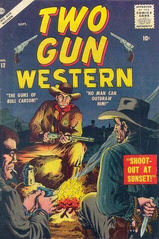 File:Two Gun Western Vol 2 12.jpg
