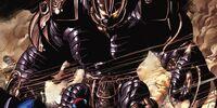 Archon (Earth-616)