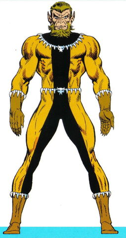 File:Fang (Imperial Guard) (Earth-616) from Official Handbook of the Marvel Universe Master Edition Vol 1 18 001.jpg
