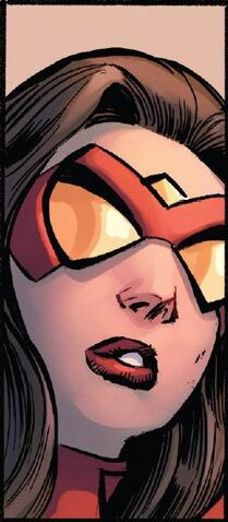 File:Jessica Drew (Prime) (Earth-61610) from Ultimate End Vol 1 5 001.jpg