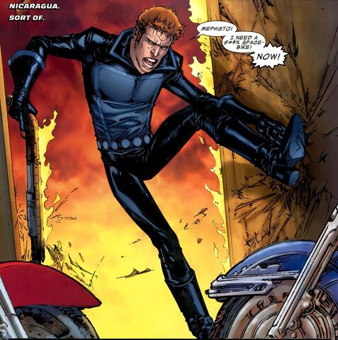 File:Johnathon Blaze (Earth-616) from Ghost Rider Vol 7 4 001.jpg