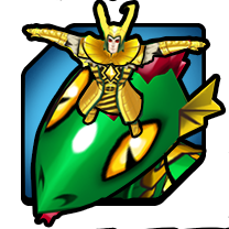 File:Loki Laufeyson (Earth-TRN562) from Marvel Avengers Academy 024.png