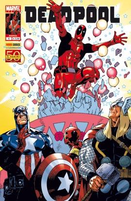 File:Deadpool06.jpg