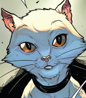 File:Frank (Cat) (Earth-616) from Contest of Champions Vol 1 7 001.png