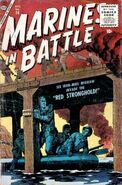 Marines in Battle Vol 1 14