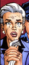 File:Spollari (Earth-616) from Thor Vol 2 5 001.png