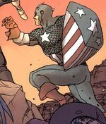 Steven Rogers (Earth-98570) from Fantastic Four Vol 1 605.1 page --.jpg