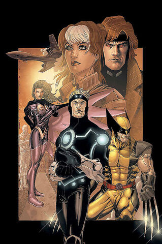 File:X-Men Vol 2 166 Textless.jpg
