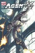 Agent X Vol 1 14
