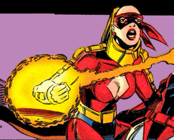 File:Carol Peterson (Earth-616) from Punisher Vol 3 17 0001.jpg