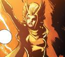 Frigga (Maa-616)