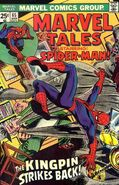 Marvel Tales Vol 2 65