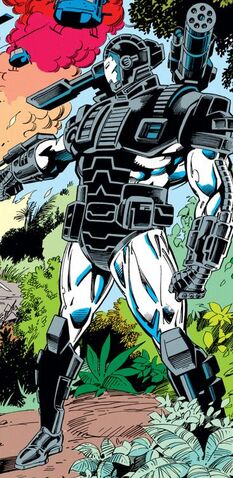 File:Anthony Stark (Earth-616) from Iron Man Vol 1 282 001.jpg