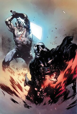 File:Darth Vader Vol 2 3 Textless.jpg