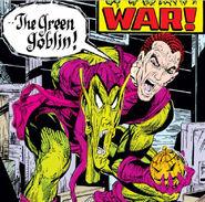 Harold Osborn (Earth-616) from Amazing Spider-Man Vol 1 312 001